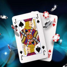 Dapatkan Uang Melimpah Melalui Permainan Poker Online